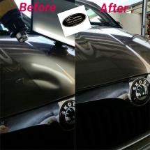 Car Paint Repair Swords